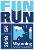 fun run blog