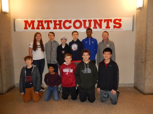 Mathcounts 2018