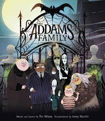 adams.family.hs