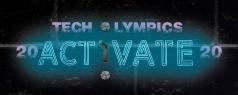 TECH OLYMPICS