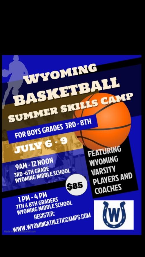 2020basketballcamp